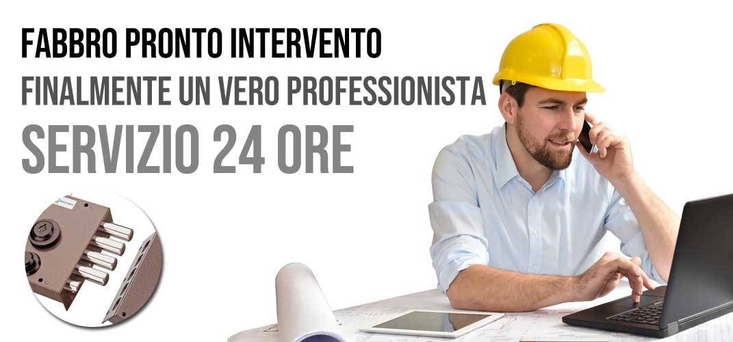 Fabbro Urgente Pronto Intervento Fabbro Urgenza